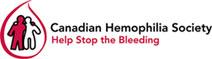 Canadian Hemophilia Society